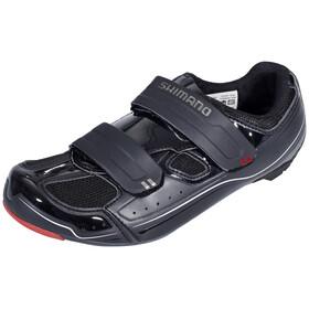 Shimano SH-R065 Buty czarny